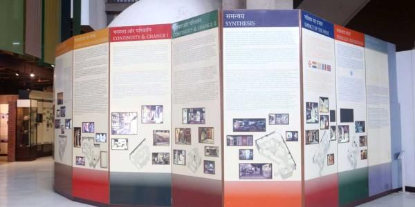 exhibites1