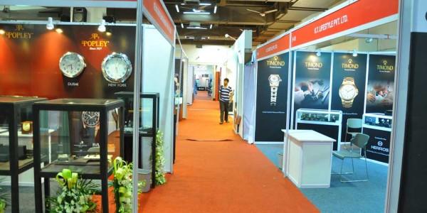 exhibites2