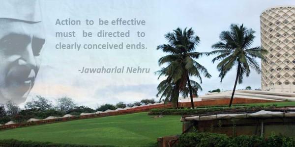 Nehru Centre | Nehru centre, Mumbai